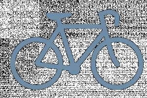 Tab-cykelservice