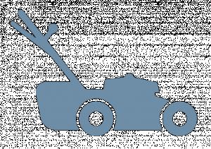 havemaskine-service-tab
