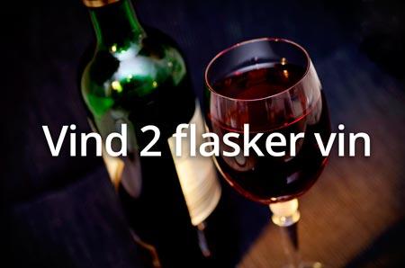 vind-2-flasker-vin